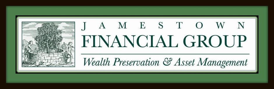 Jamestown Financial Group